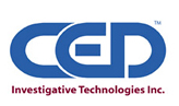 CED Technologies, Inc.