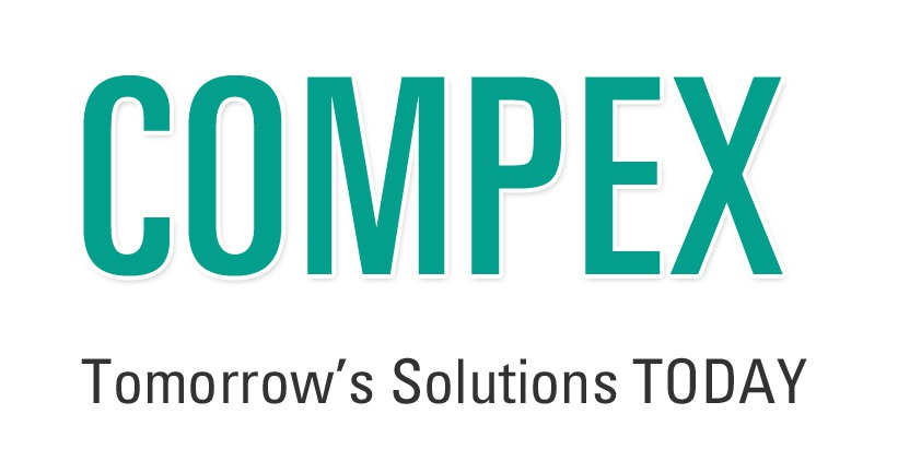 Compex Legal Services, Inc.
