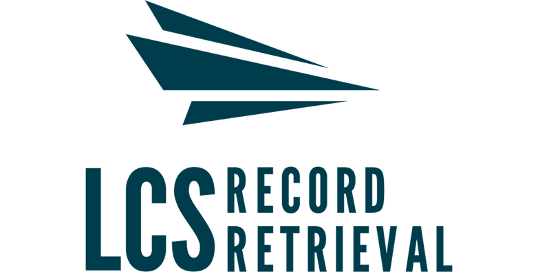 LCS Record Retrieval