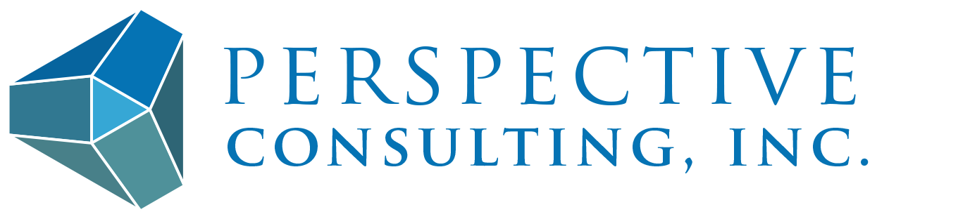 Perspective Consulting, Inc.